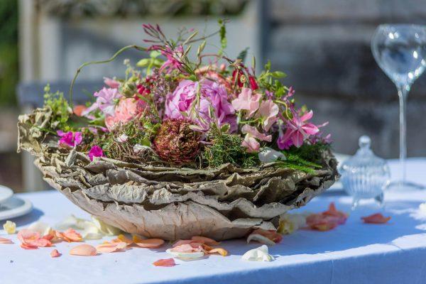 gruenzeug-deko-blumenschale
