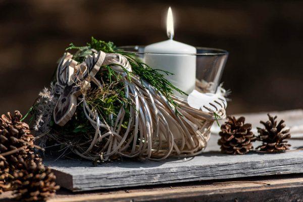 gruenzeug-tischdeko-weihnachten-1