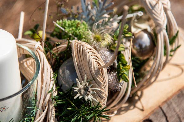 gruenzeug-tischdeko-weihnachten-2