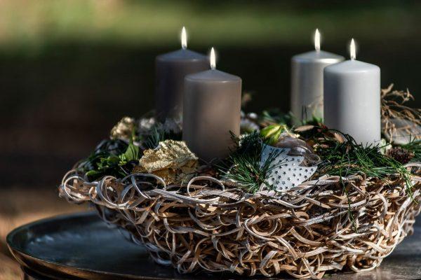 gruenzeug-tischdeko-weihnachten-4