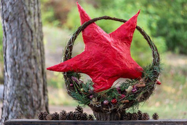 gruenzeug-tischdeko-weihnachten-6